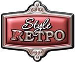 retro-style-logo