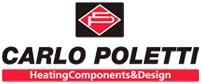 carlo-poletti-logo