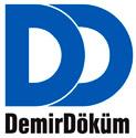 demir-dokum-logo