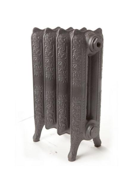 Чугунный ретро-радиатор отопления Demir Dokum Historic 350