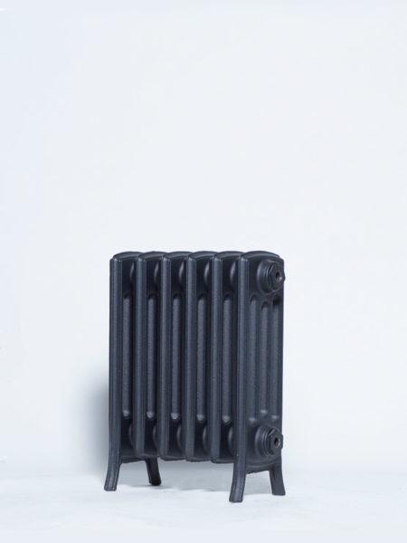 Чугунный ретро-радиатор отопления Demir Dokum Tower 4048