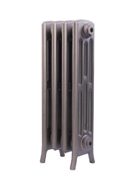 Чугунный ретро-радиатор отопления Demir Dokum Tower 4066