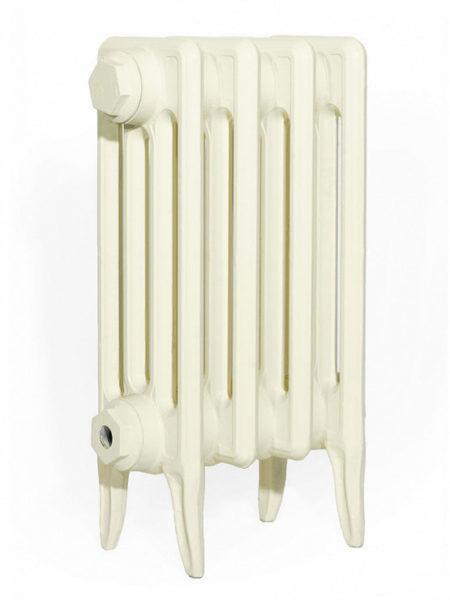Чугунный ретро-радиатор отопления Retro Style Derby 300