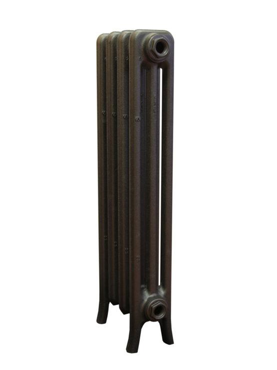 Чугунный ретро-радиатор отопления Retro Style Derby CH 600/110