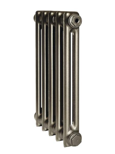Чугунный ретро-радиатор отопления Retro Style Derby CH 900/070