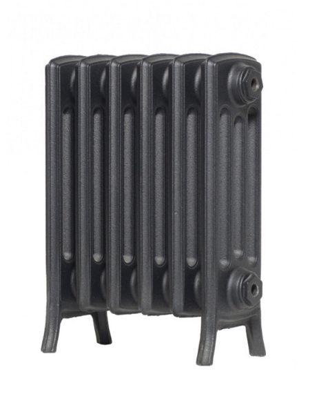 Чугунный ретро-радиатор отопления Retro Style Derby M4 4/320