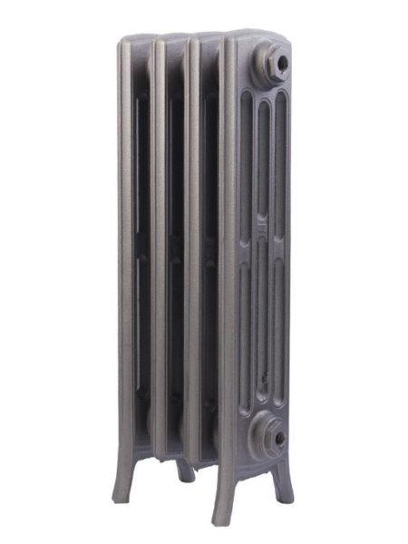 Чугунный ретро-радиатор отопления Retro Style Derby M4 4/500
