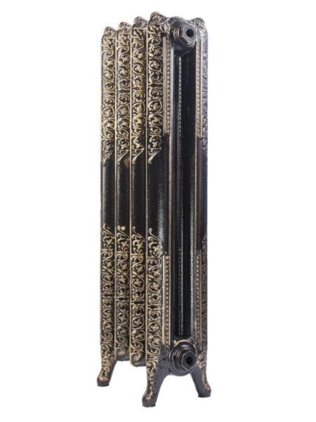 Чугунный ретро-радиатор отопления Retro Style Reading 800
