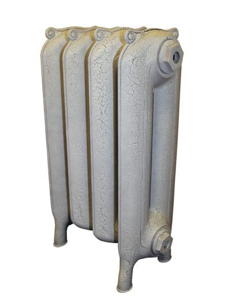 Чугунный ретро-радиатор отопления Retro Style Telford 400
