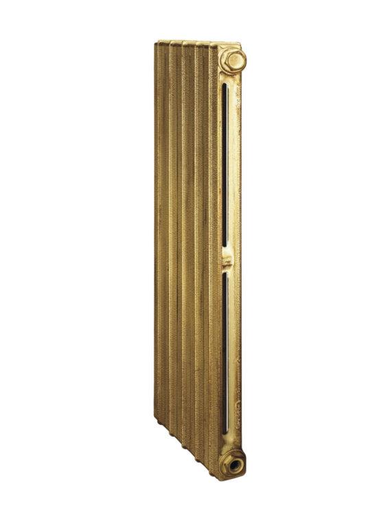 Чугунный ретро-радиатор отопления Retro Style Toulon 900/070