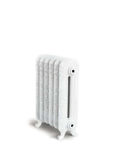 Чугунный ретро-радиатор отопления Exemet Magica 600/400