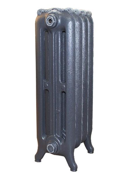 retrostyle-bristol-loft-582