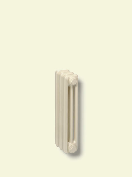 Чугунный ретро-радиатор отопления Viadrus Kalor 3 500/160
