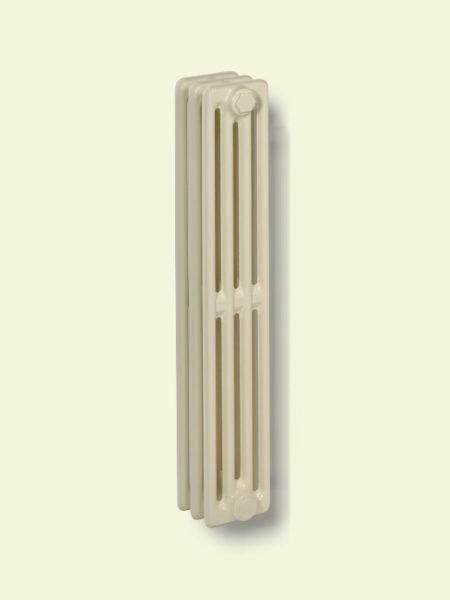 Чугунный ретро-радиатор отопления Viadrus Kalor 900/160