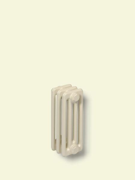 Чугунный ретро-радиатор отопления Viadrus Kalor 500/220
