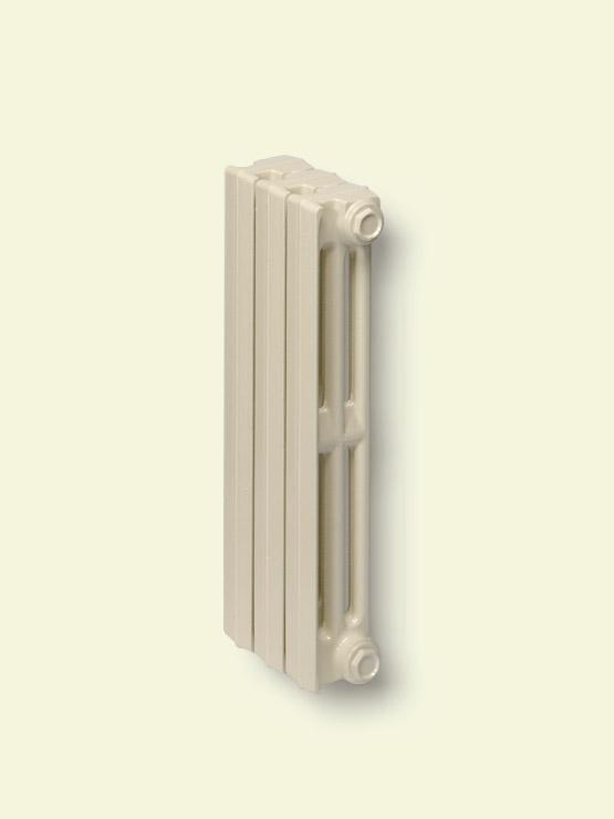 Чугунный ретро-радиатор отопления Viadrus Termo 813/095
