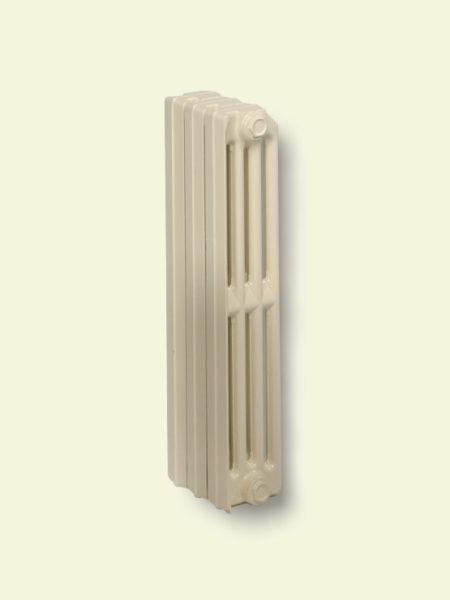 Чугунный ретро-радиатор отопления Viadrus Termo 813/130