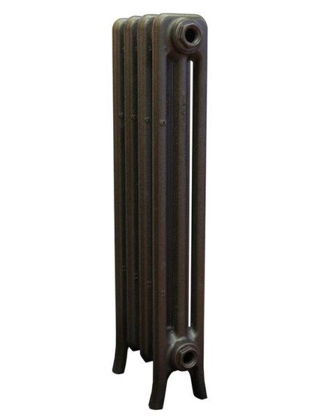 Чугунный ретро-радиатор отопления Retro Style Loft 350/110